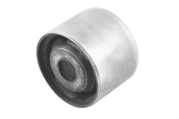 TEDGUM  TED35897 Lagerung, Differential