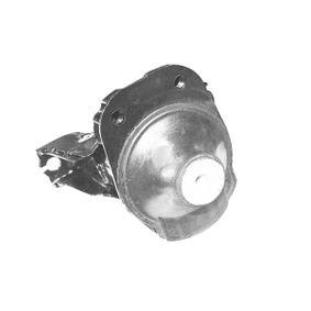 Lagerung, Motor mit OEM-Nummer 50820-SVA-A05