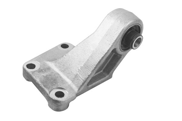 TEDGUM  TED58275 Lagerung, Differential