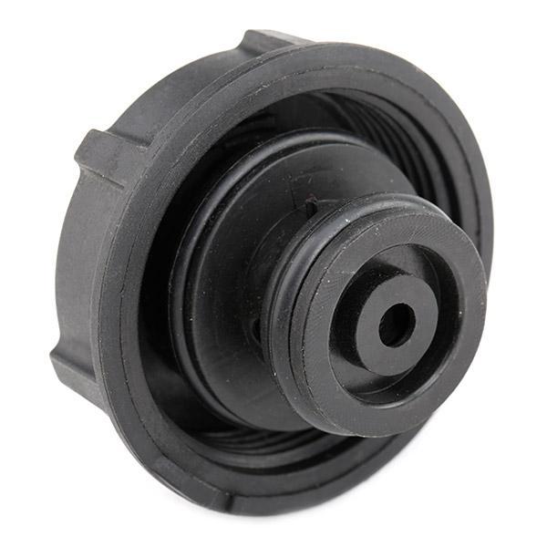 017-027-001 ABAKUS del fabricante hasta - 30% de descuento!