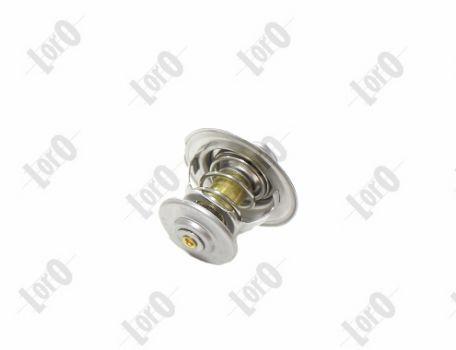 ABAKUS  053-025-0003 Thermostat, coolant