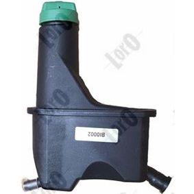 Ausgleichsbehälter, Hydrauliköl-Servolenkung 053-026-026 Golf 4 Cabrio (1E7) 1.6 Bj 2002