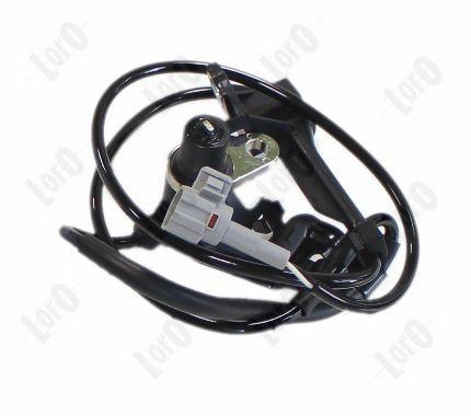 ABS Sensor 120-02-030 ABAKUS 120-02-030 in Original Qualität