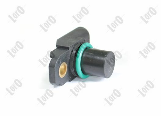 Nockenwellensensor 120-05-008 ABAKUS 120-05-008 in Original Qualität