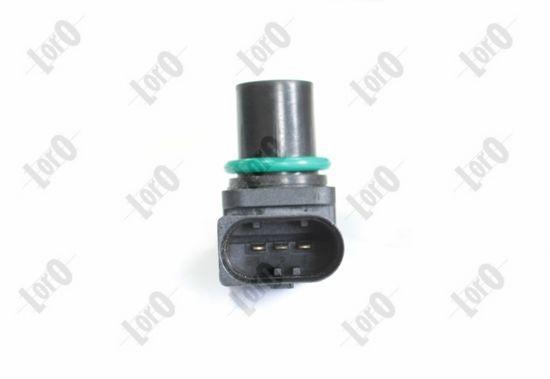 Sensor, Nockenwellenposition ABAKUS 120-05-008 Bewertung