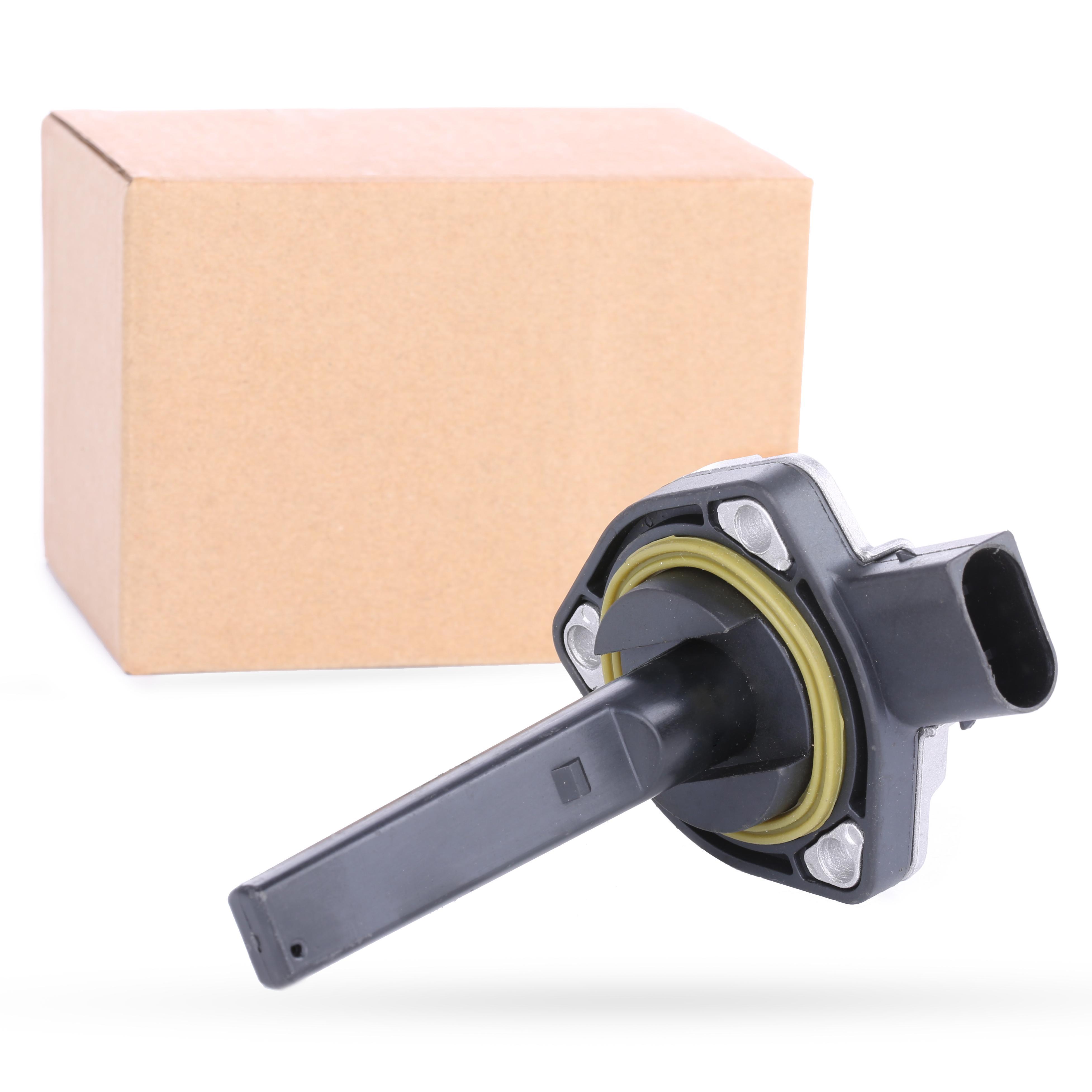 Sensor, Motorölstand ABAKUS 120-06-010 224657133002221330022