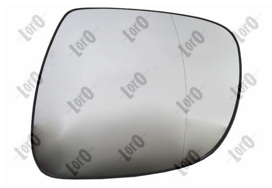 Mirror Glass 2438G05 ABAKUS 2438G05 original quality