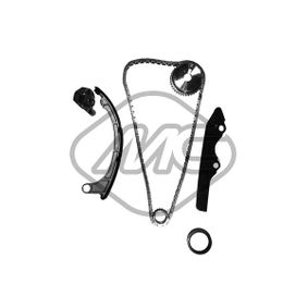 2012 Nissan Note E11 1.4 Timing Chain Kit 06177