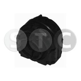 Golf 5 1.9TDI Stabigummis STC T404861 (1.9TDI Diesel 2006 BXE)