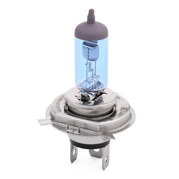 Glühlampe, Fernscheinwerfer NEOLUX® N472B Bewertung