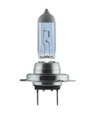 NEOLUX® Art. Nr N499B günstig