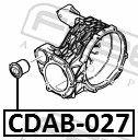 Lagerung, Differential FEBEST CDAB-027 Bewertung