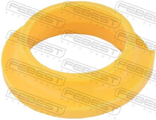Veerschotel CRSI-SEBLOWF FEBEST CRSI-SEBLOWF van originele kwaliteit