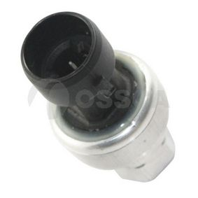 Pressure Switch, air conditioning 04877 PANDA (169) 1.2 MY 2012