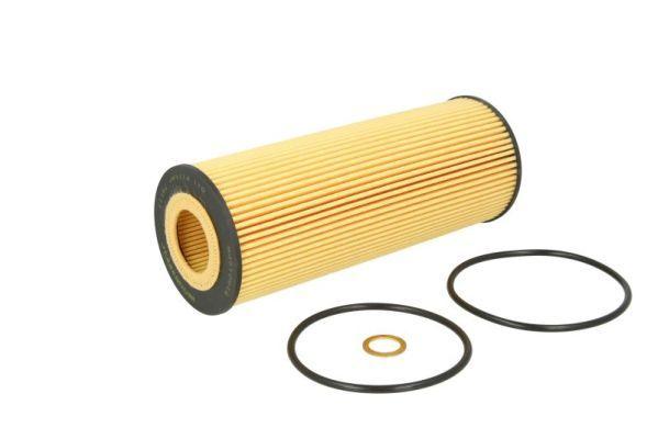 JC PREMIUM  B13037PR Ölfilter Ø: 78mm, Innendurchmesser 2: 71mm, Innendurchmesser 2: 62mm, Höhe: 86mm