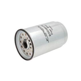Filtro aria Lunghezza: 303mm, Largh.: 174mm, Alt.: 42mm, Lunghezza: 303mm con OEM Numero 487 6199