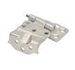 OEM Türscharnier PACOL VOLDH006L