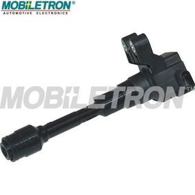 Ignition Coil CF-88 FIESTA 6 1.0 MY 2016
