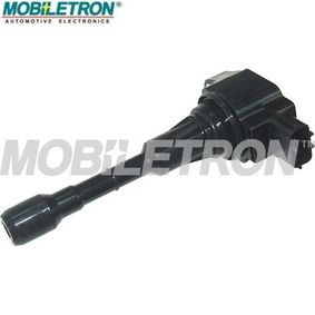 Ignition Coil Number of Poles: 3-pin connector with OEM Number 22448EY00A
