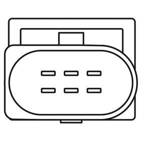 MOBILETRON OS-B516 Bewertung