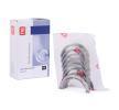 OEM Kit cojinetes cigüeñal 6021090000 de NE