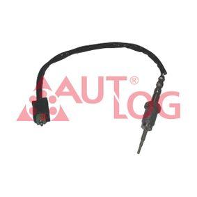 Sensor, Abgastemperatur AS3118 X5 (E53) 3.0 d Bj 2004