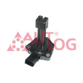 AUTLOG  AS4862 Sensor, engine oil level