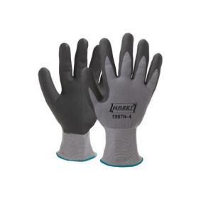 Защитни ръкавици 1987N4