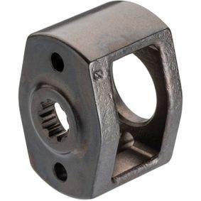 HAZET Εργαλείο ξεβιδώματος, στοιχείο με σπείρωμα 4760-M9X1/5
