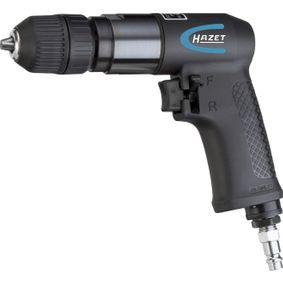 HAZET Drill 9030N-1