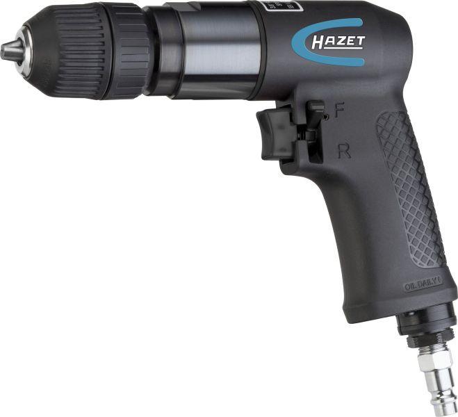 HAZET  9030N-1 Boormachine