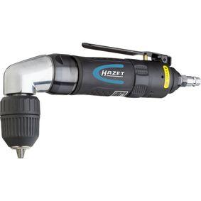HAZET  9030N-5 Winkelbohrmaschine