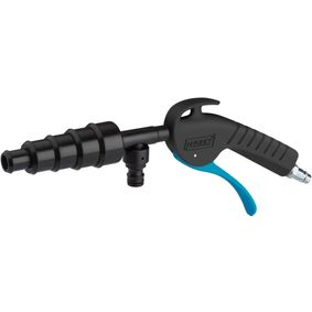 HAZET pistol de suflat 9048P-1