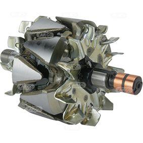 Läufer, Generator mit OEM-Nummer 038 903 024A