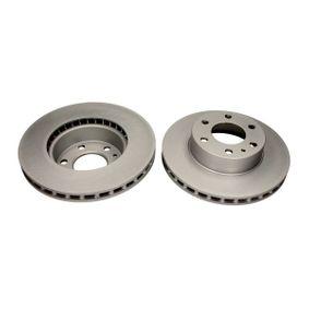 Bremsscheibe Bremsscheibendicke: 28,0mm, Ø: 300mm mit OEM-Nummer 299 6131
