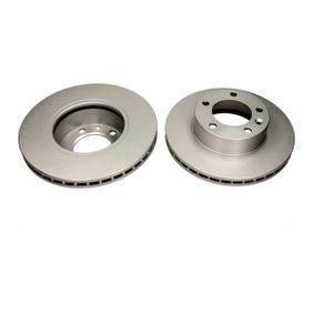 Bremsscheibe Bremsscheibendicke: 28,0mm, Ø: 305mm mit OEM-Nummer 9111 038