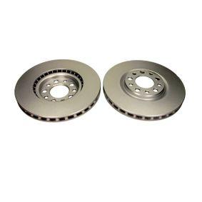 Bremsscheibe Bremsscheibendicke: 28,0mm, Ø: 305mm mit OEM-Nummer 51760621