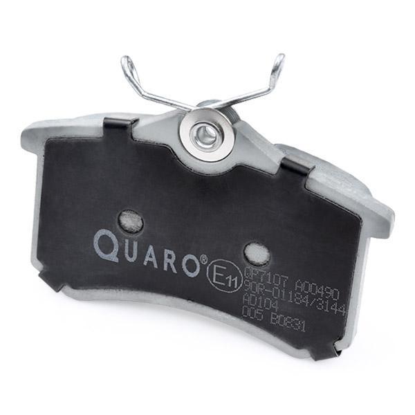 QP7107 QUARO mit 29% Rabatt!