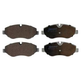 Bremsbelagsatz, Scheibenbremse Breite: 163,3mm, Höhe: 67,1mm, Dicke/Stärke: 20,9mm mit OEM-Nummer 2E0.698.151