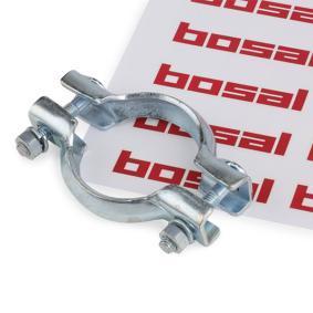 254-950 BOSAL 254-950 in Original Qualität