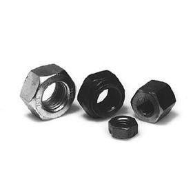 BOSAL 258-007 Hodnocení