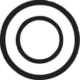Federring, Abgasanlage BOSAL 258-117 Bewertung
