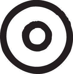 Federring, Abgasanlage 258-133 BOSAL 258-133 in Original Qualität