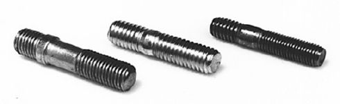 Schraube, Abgasanlage BOSAL 258-954 Bewertung