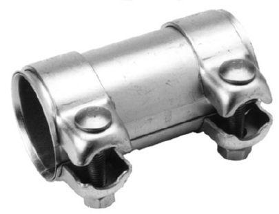 Röranslutning, avgassystem BOSAL 265-119 rating