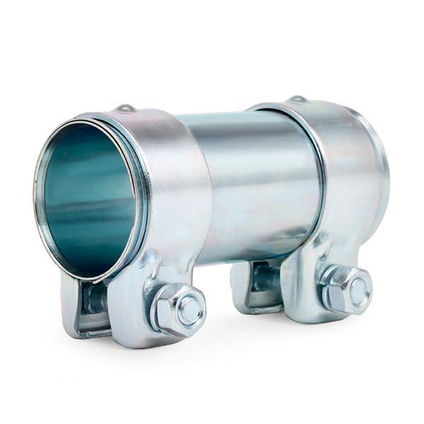 Rohrverbinder, Abgasanlage BOSAL 265-459 3351642654593