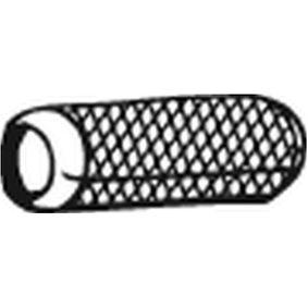 BOSAL  265-571 Flexrohr, Abgasanlage Länge: 190mm