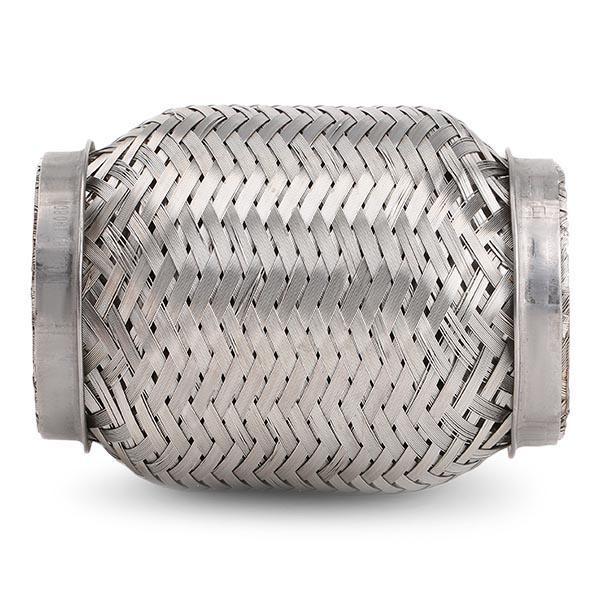 Flexrohr, Abgasanlage BOSAL 265-587 3351642655873