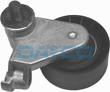 DAYCO  ATB2163 Spannrolle, Zahnriemen