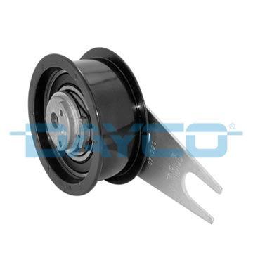 DAYCO  ATB2203 Spannrolle, Zahnriemen